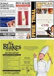 Galway Advertiser 2005/2005_09_15/GA_1509_E1_007.pdf