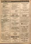 Galway Advertiser 1981/1981_04_02/GA_02041981_E1_014.pdf
