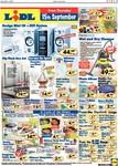 Galway Advertiser 2005/2005_09_15/GA_1509_E1_005.pdf
