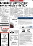 Galway Advertiser 2005/2005_09_15/GA_1509_E1_035.pdf