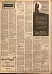 Galway Advertiser 1981/1981_04_02/GA_02041981_E1_008.pdf