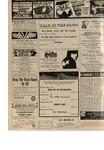 Galway Advertiser 1971/1971_11_11/GA_11111971_E1_004.pdf