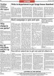 Galway Advertiser 2005/2005_09_15/GA_1509_E1_022.pdf