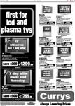 Galway Advertiser 2005/2005_09_15/GA_1509_E1_015.pdf