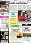 Galway Advertiser 2005/2005_09_15/GA_1509_E1_020.pdf