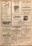 Galway Advertiser 1981/1981_04_02/GA_02041981_E1_015.pdf