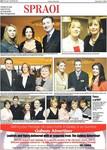 Galway Advertiser 2005/2005_09_15/GA_1509_E1_032.pdf
