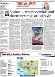 Galway Advertiser 2005/2005_09_15/GA_1509_E1_028.pdf
