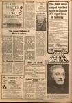 Galway Advertiser 1981/1981_04_02/GA_02041981_E1_012.pdf