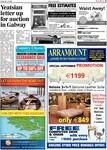 Galway Advertiser 2005/2005_09_15/GA_1509_E1_019.pdf