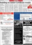 Galway Advertiser 2005/2005_09_15/GA_1509_E1_037.pdf