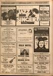 Galway Advertiser 1981/1981_04_02/GA_02041981_E1_010.pdf