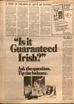 Galway Advertiser 1981/1981_04_02/GA_02041981_E1_007.pdf