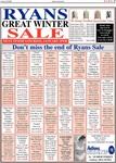 Galway Advertiser 2005/2005_01_20/GA_2001_E1_017.pdf