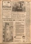 Galway Advertiser 1981/1981_04_02/GA_02041981_E1_009.pdf