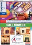 Galway Advertiser 2005/2005_01_20/GA_2001_E1_011.pdf