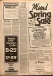 Galway Advertiser 1981/1981_04_02/GA_02041981_E1_003.pdf
