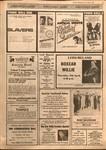 Galway Advertiser 1981/1981_04_02/GA_02041981_E1_011.pdf