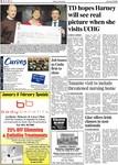 Galway Advertiser 2005/2005_01_20/GA_2001_E1_010.pdf