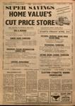 Galway Advertiser 1981/1981_04_02/GA_02041981_E1_020.pdf