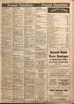 Galway Advertiser 1981/1981_04_02/GA_02041981_E1_018.pdf