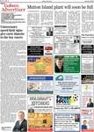 Galway Advertiser 2005/2005_01_20/GA_2001_E1_002.pdf
