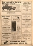 Galway Advertiser 1981/1981_04_02/GA_02041981_E1_019.pdf