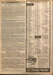 Galway Advertiser 1981/1981_04_02/GA_02041981_E1_006.pdf