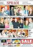 Galway Advertiser 2005/2005_01_20/GA_2001_E1_020.pdf