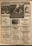 Galway Advertiser 1981/1981_07_09/GA_09071981_E1_010.pdf