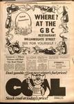 Galway Advertiser 1981/1981_07_09/GA_09071981_E1_007.pdf