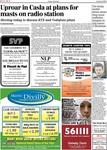 Galway Advertiser 2005/2005_01_20/GA_2001_E1_004.pdf