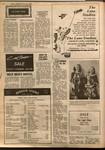 Galway Advertiser 1981/1981_07_09/GA_09071981_E1_008.pdf
