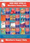 Galway Advertiser 2005/2005_02_24/GA_2402_E1_003.pdf
