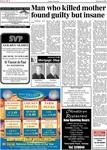 Galway Advertiser 2005/2005_02_24/GA_2402_E1_004.pdf