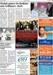 Galway Advertiser 2005/2005_02_24/GA_2402_E1_015.pdf