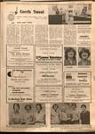 Galway Advertiser 1981/1981_07_09/GA_09071981_E1_005.pdf