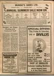 Galway Advertiser 1981/1981_07_09/GA_09071981_E1_020.pdf