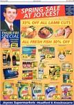 Galway Advertiser 2005/2005_02_24/GA_2402_E1_011.pdf