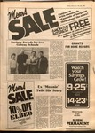 Galway Advertiser 1981/1981_07_09/GA_09071981_E1_003.pdf