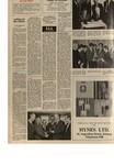 Galway Advertiser 1971/1971_11_11/GA_11111971_E1_008.pdf