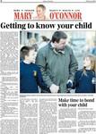 Galway Advertiser 2005/2005_02_24/GA_2402_E1_018.pdf