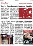 Galway Advertiser 2005/2005_02_24/GA_2402_E1_009.pdf