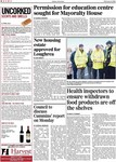Galway Advertiser 2005/2005_02_24/GA_2402_E1_014.pdf