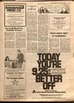 Galway Advertiser 1981/1981_07_09/GA_09071981_E1_009.pdf