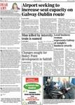 Galway Advertiser 2005/2005_02_24/GA_2402_E1_012.pdf