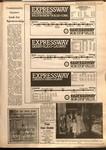 Galway Advertiser 1981/1981_07_09/GA_09071981_E1_013.pdf