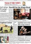 Galway Advertiser 2005/2005_02_24/GA_2402_E1_016.pdf