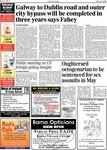 Galway Advertiser 2005/2005_02_24/GA_2402_E1_006.pdf