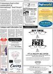 Galway Advertiser 2005/2005_02_24/GA_2402_E1_019.pdf